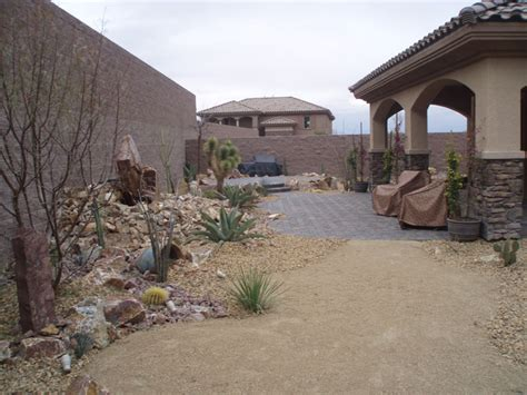 backyard landscaping las vegas 28 lovely backyard landscaping las vegas nv izvipi com
