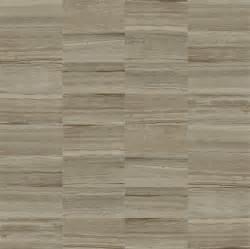 1700 Shower Bath floor tile texture d01 by duc0686 3docean