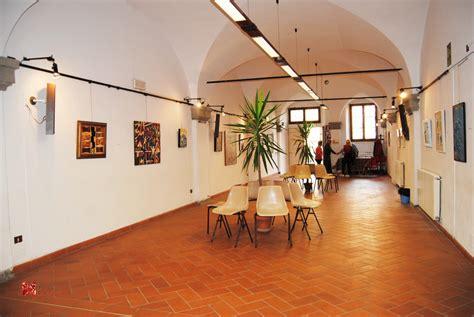 comune di livorno orari uffici galleria d arte livorno mostre eventi toscana