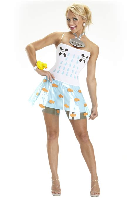 comfortable halloween costumes for women halloween costume ideas for women funny female halloween