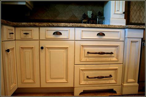 kitchen cabinet hardware ideas pulls or knobs stainless steel kitchen cabinet knobs and pulls home