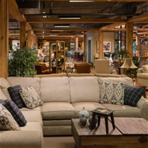 Rockford Il Furniture Stores by Benson Company 25 Photos 11 Reviews Furniture