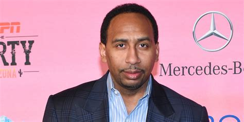 Stephen A Smith Memes - stephen a smith stop meme www pixshark com images galleries with a bite