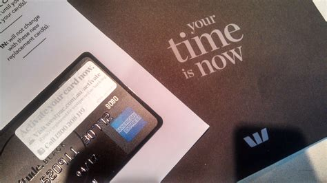 Where Can I Sell American Express Gift Card - american express leave home without it uncluttered living