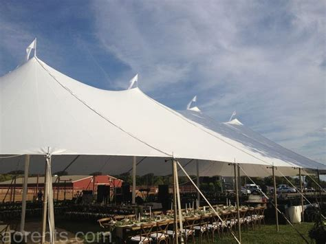 wedding backdrop rentals columbus ohio 10 best tidewater sailcloth tents images on