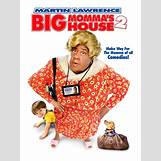 Big Mommas House Cast | 1300 x 1733 jpeg 370kB