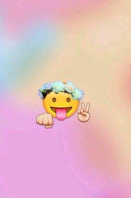 emoji wallpaper for bedroom walls 1029 best emojis images on pinterest the emoji emojis