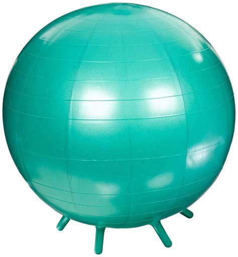 yoga ball size for desk stability ball chair desk chairsdesk chair ball seat