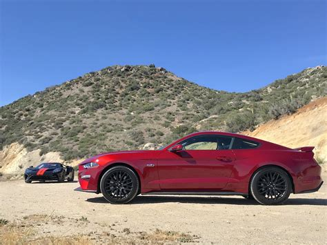 ford gt  mustang gt  bmw   mercedes amg gt