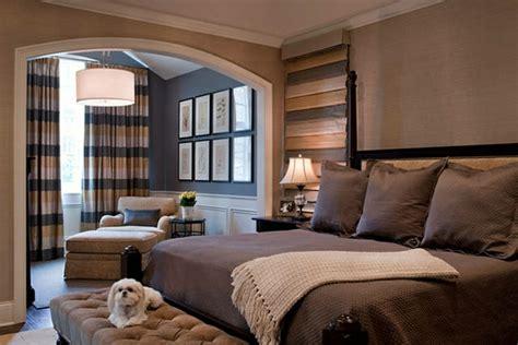 hund im schlafzimmer wandfarbe cappuccino 30 gem 252 tliche foto beispiele
