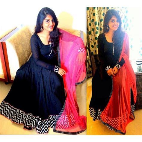 Fashion Set Sc12650 Blue rayon self design semi stitched salwar suit dupatta material navy blue zipker