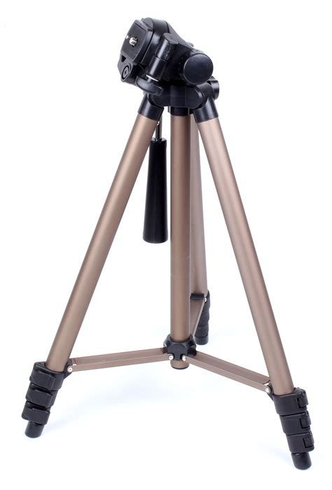 Tripod Canon 60d multi functional collapsible tripod for canon eos 550d eos 600d eos 60d ebay