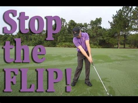 learning golf swing golf flip vs release in the golf swing learn the
