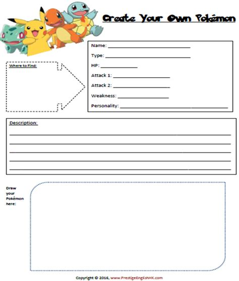 Create Worksheets by Create Your Own Worksheets Worksheets Tutsstar Thousands Of Printable Activities