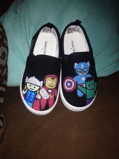 bedroom shoes for kids bedroom slippers for kids kids room ideas