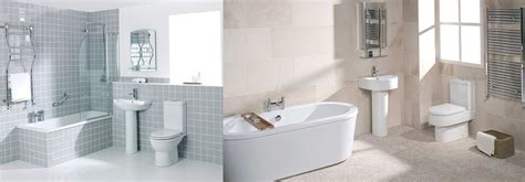 burton bathrooms bathrooms kitchens and euronics centre burton on trent albion bke
