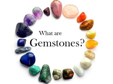 with gemstones how are gemstones formed value and buying gems