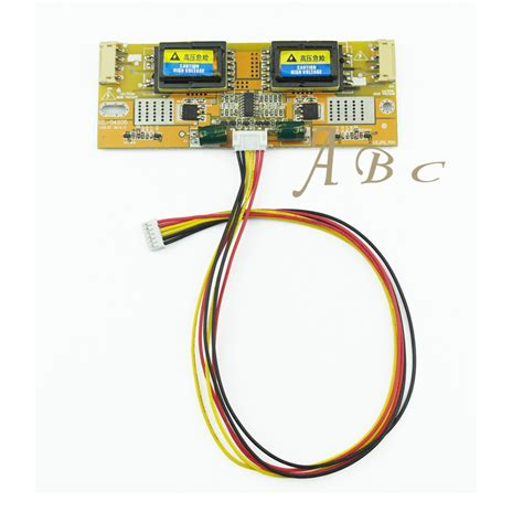Inverter Universal Monitor Lcd compare prices on samsung inverter board shopping