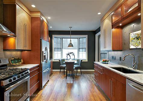 innovative kitchen and bath greensboro nc winston salem kitchen designers cabinet studio nc