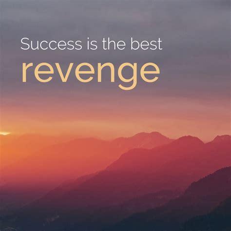 images of quotes success quotes prepossessing 8 success quotes