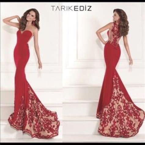 32 jovani dresses skirts beautiful tarik ediz