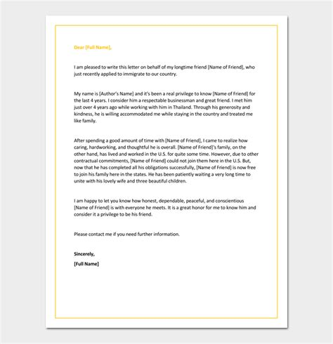 Recommendation Letter For Hs Student high school recommendation letter 5 useful sle letters