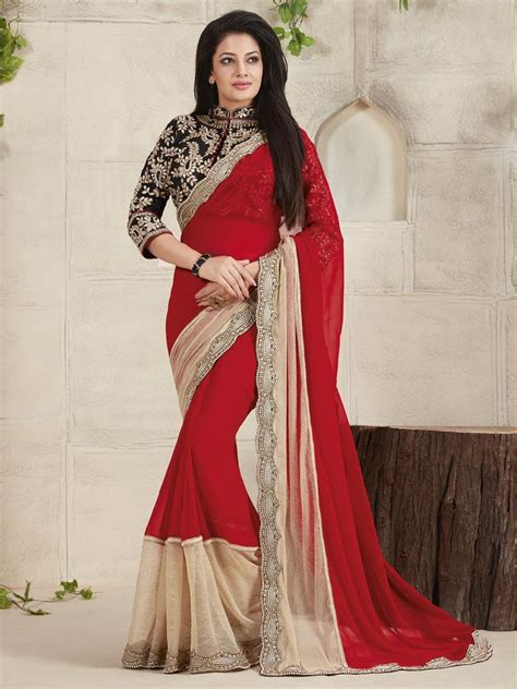 saree jacket design new sari blouses no longer stitched extra meter daily post