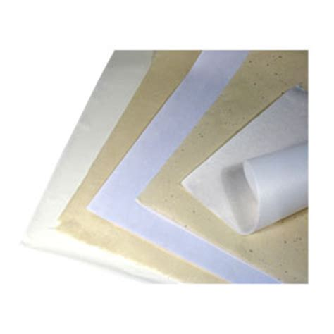 Craft Rice Paper - rice paper