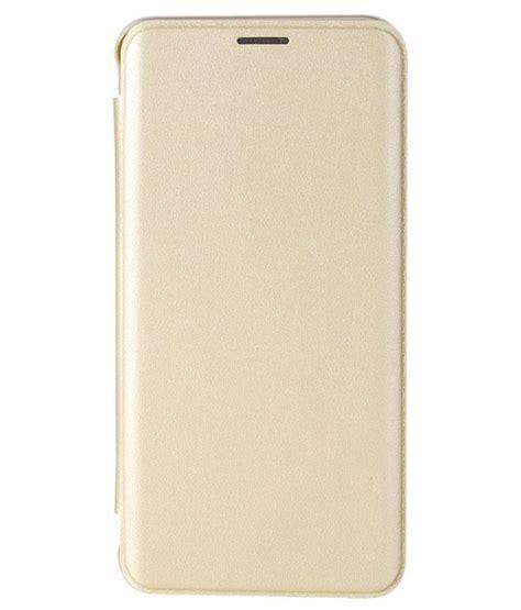 Flip Lenovo K4 Note colorcase flip cover for lenovo k4 note golden buy
