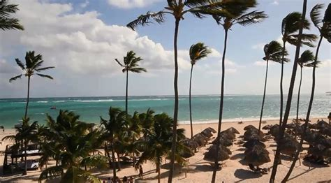 now larimar punta cana wedding packages now larimar punta cana packages