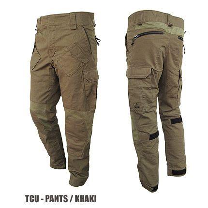 Baju Bdu Tactical Kaos Bdu Airsoft Baju Tni Baju Bdu Combat 116 best images about tactical clothing on tactical gloves and cargo