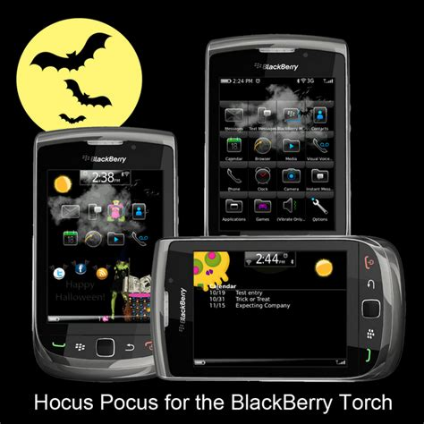 themes for blackberry torch 9860 free download slipsouload blog