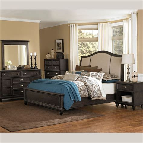 bedroom furniture stores st louis moreau bedroom set furniture store st louis missouri