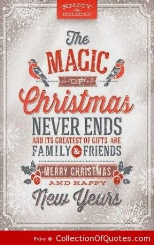 magic   gift quotes quotesgram