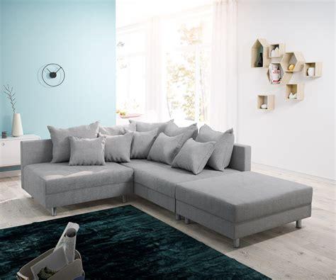 delife ecksofa ecksofas und andere sofas couches delife