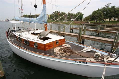 sailing boat wooden wooden sailboat google search boats water