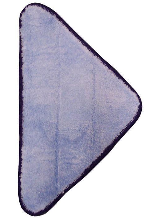 triangle shaped rug triangle shaped rug rugs ideas