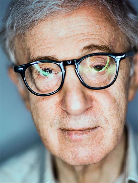 woody allen a film legend woody allen and manhattan pas 1 woody