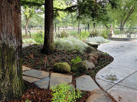 Landscape Design Woodland Ca Andy Gagnon Landscapes Inc Pool Gallery