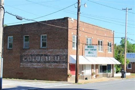 Mattress Stores In Shoals Al by 17 Best Images About Favorite Places Spaces On