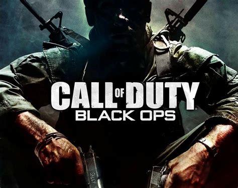 Home Design 3d Pro Mod Apk by Otaku Club Call Of Duty Black Ops