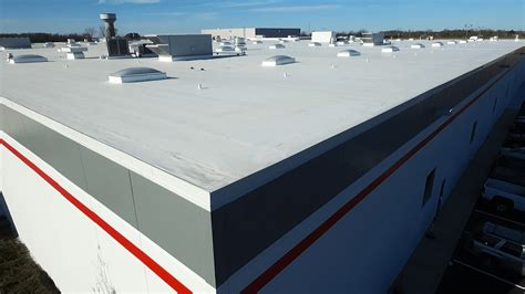 Duro Last Roofing Duralast Roofing The Best Roofs In The World Sc 1 St