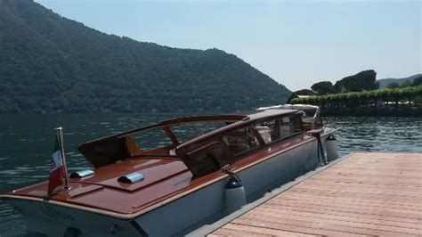 boat tour lake como lake como holiday boat tour cernobbio traveller reviews