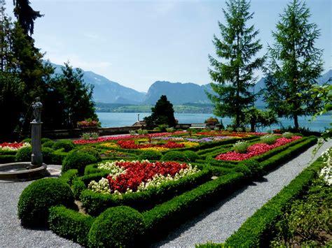 imagenes regando jardines imagenes ethel imagenes de jardines y lugares mas