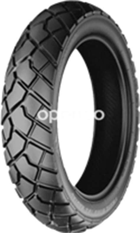 Ban Metzeler Enduro 3 R 14080 18 Tt Scrambler Dual Purpose 1 motorbanden in de maat 130 80 r17 aanbieding 187 oponeo nl