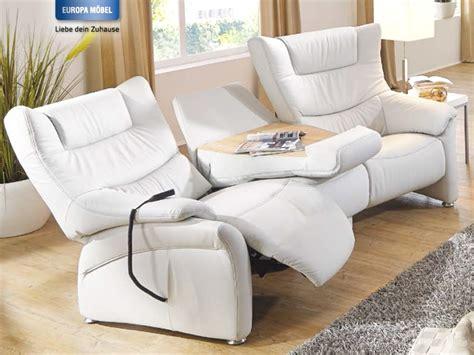 sofa gebraucht düsseldorf trapez sofa stoff bestseller shop f 252 r m 246 bel und