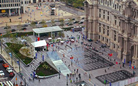 unique venues  outdoor event spaces mid atlantic