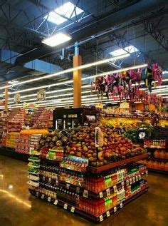 cardenas market store 1000 images about our family at real on