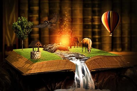 libro the magical city magical the magical book by ambin designs photoshop creative