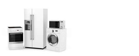 insurance cover for kitchen appliances white goods extended warranties